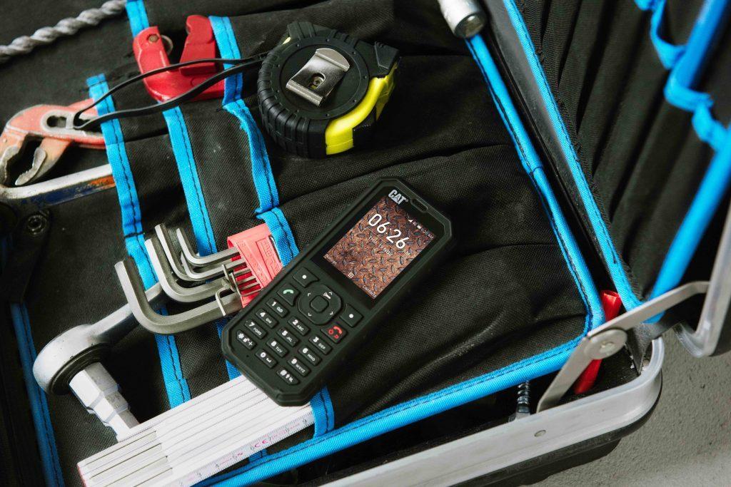 Telefono Rugged Il Migliore Sotto 100 Euro Smartphone