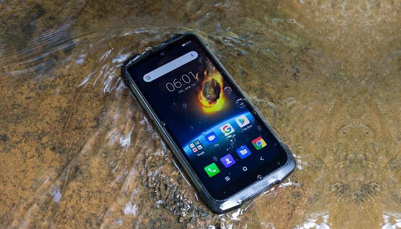 Smartphone Rugged : Il Migliore per fascia di prezzo | 2020